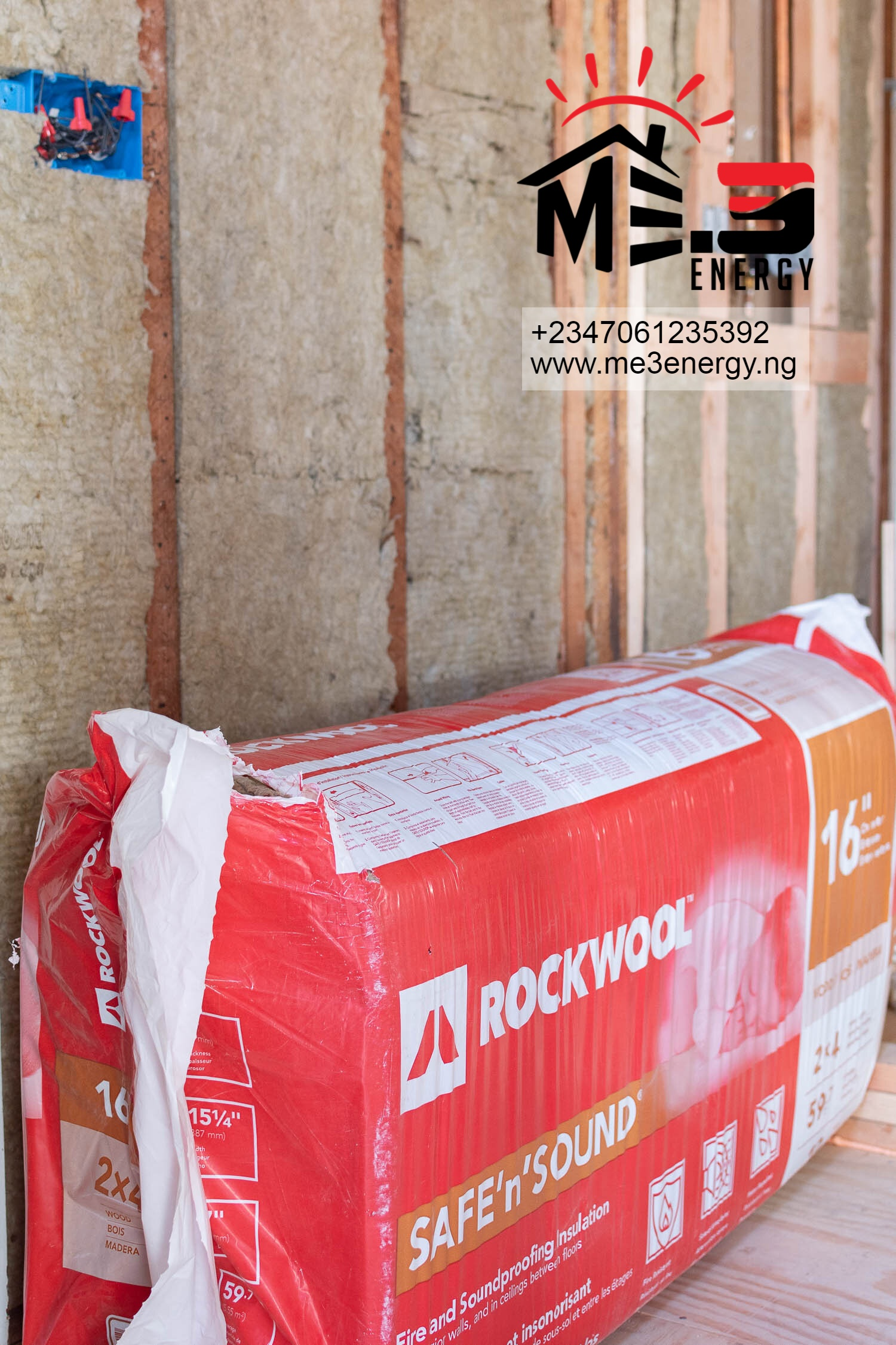 Guide in Choosing the Right Materials for Insulating A Wall